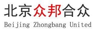 开利空调主板-空调配件-开利空调维修-中央空调维修保养-开利冷水机组维修-开利空调配件-北京众邦合众空调制冷设备有限公司